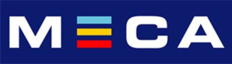 Bil-Spesialisten AS logo