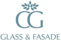 Cg Glass&Fasade AS logo