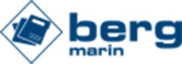 Berg Marin AB logo