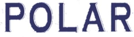 Polar Spring Water AB logo