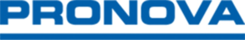 Pronova AB logo