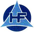 Håkan Fasth Rör AB logo