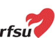 R F S U Malmö logo