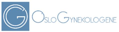Erik Qvigstad logo
