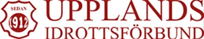 Upplands IF/Motorcykel logo