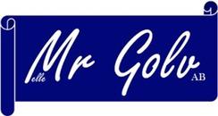 MR Specialisten på Golv AB logo