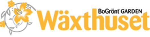 Wäxthuset logo