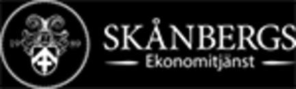 Skånbergs Ekonomitjänst logo