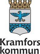 Kramfors kommun logo