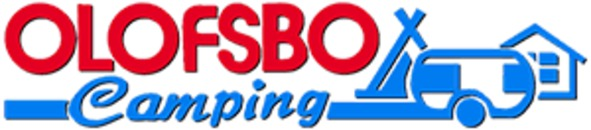 Olofsbo Camping & Stugby logo