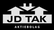 JD Tak AB logo