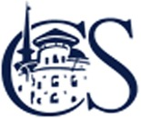 Kerstin Och Anna Cederbergs Stiftelse logo