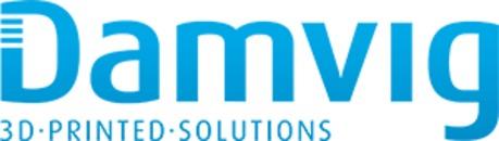 Damvig A/S logo