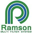 Ramson logo