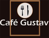 Café Gustav ApS logo