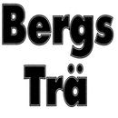 Bergs Trä K-E Gryvik AB logo