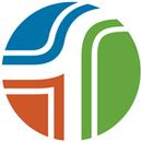 Skurups Folkhögskola logo