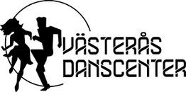 Västerås Danscenter AB logo