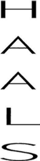Haals Bageri Klarup logo
