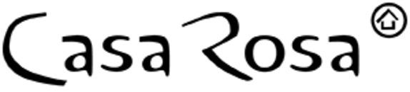 Casa Rosa AB logo