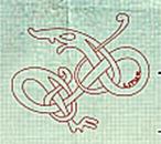 Lagerqvist & Gabrielsson Konserveringsatelje AB logo