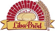 Liba Bröd AB logo