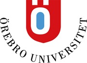 Örebro universitet logo