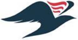 Baker Tilly Halmstad KB logo