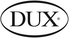 Duxiana Oslo logo
