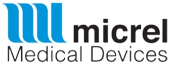 Micrel Medical Devices Nordics, AB logo