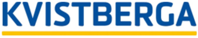 Kvistberga Group AB logo