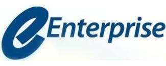 Enterprise YTB Scandinavia AB logo