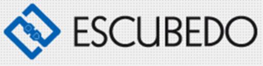 Escunordic AB logo
