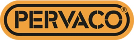 Pervaco AS logo