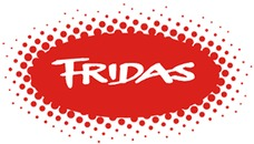 Fridas Restaurang logo