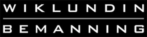 Wiklundin Bemanning AB logo
