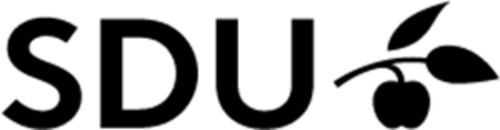 Syddansk Universitet logo