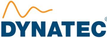 Dynatec AB logo