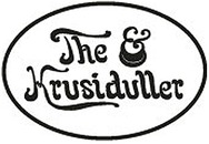 The & Krusiduller logo