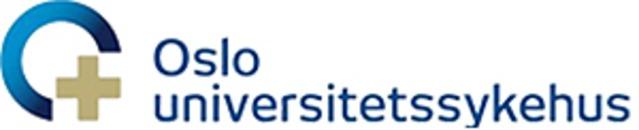 Oslo universitetssykehus HF, Rikshospitalet logo