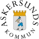 Askersunds Industrifastigheter AB logo