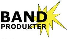 Bandprodukter AB logo