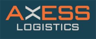 Axess Logistics AB logo