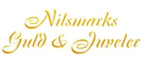 Nilsmarks Guld & Juveler AB logo
