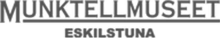 Munktellmuseet logo