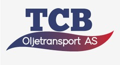 TCB Oljetransport AS logo