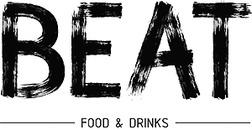 Restaurang BEAT logo