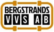 Bergstrands Vvs AB logo
