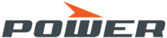Power Hemsedal logo