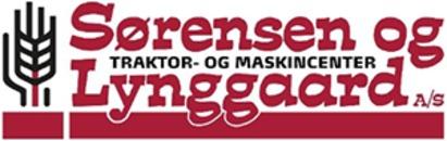 Sørensen og Lynggaard A/S logo